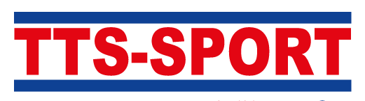 TTS-Sport – Trier